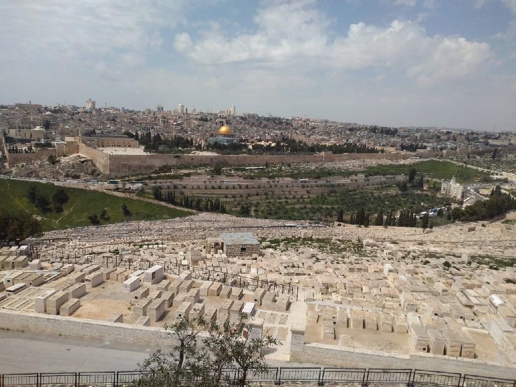 израиль_4
