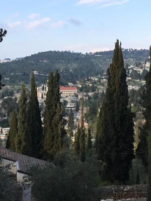 израиль_5
