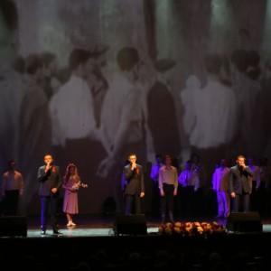 2019.05.08 Концерт в Филармонии посвящённый ко Дню Великой Победы 18