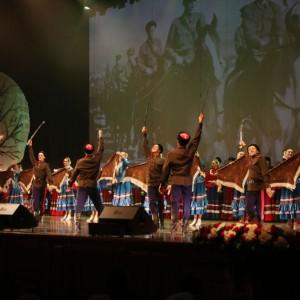2019.05.08 Концерт в Филармонии посвящённый ко Дню Великой Победы 34