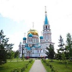 2019.06.02 Божественная Литургия, Неделя 6-я по Пасхе, о слепом 30