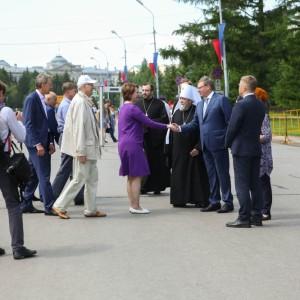 2019.06.12 День России 11
