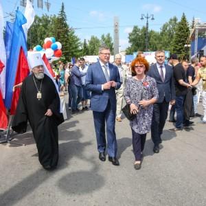 2019.06.12 День России 12