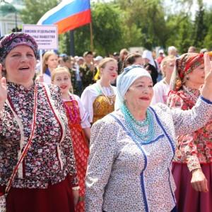2019.06.12 День России 15