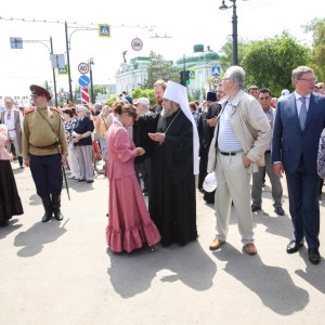 2019.06.12 День России 16