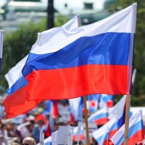 2019.06.12 День России 21