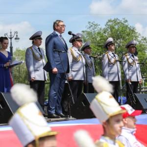 2019.06.12 День России 25