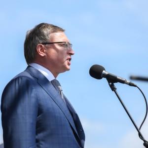 2019.06.12 День России 26