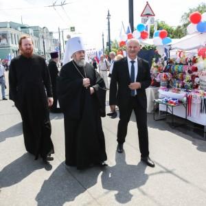 2019.06.12 День России 4