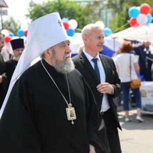 2019.06.12 День России 5