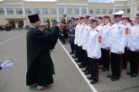 2019.06.23 Выпускной в Омском кадетском военном корпусе 26