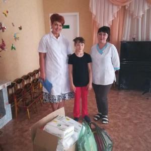Помощь_дому_малютки_4