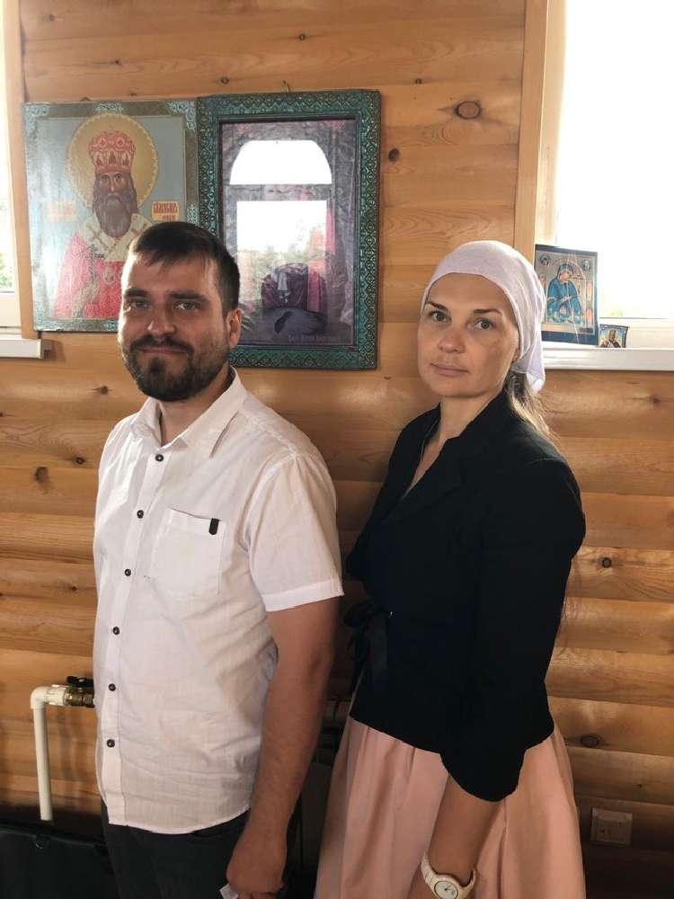 Храм_Сергия_Радонежского_1