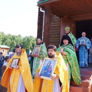 Престольный_праздник_в_свято_серафимовском_монастыре_10
