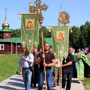 Престольный_праздник_в_свято_серафимовском_монастыре_11