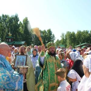 Престольный_праздник_в_свято_серафимовском_монастыре_13