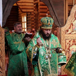 Престольный_праздник_в_свято_серафимовском_монастыре_5