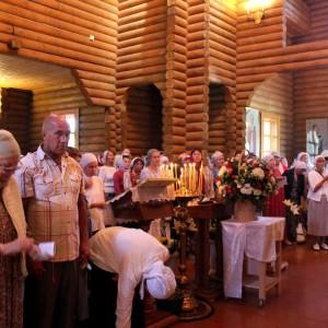 Престольный_праздник_в_свято_серафимовском_монастыре_6