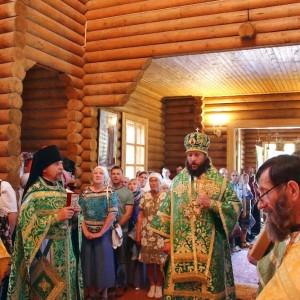 Престольный_праздник_в_свято_серафимовском_монастыре_9