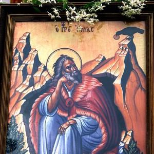 ПророкИлия_1