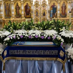 2019.08.30 Чин Погребение Плащеницы (1 of 98)