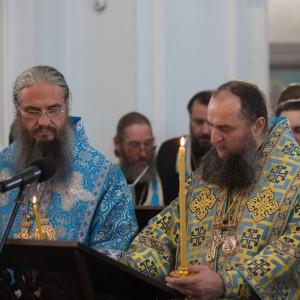 2019.08.30 Чин Погребение Плащеницы (12 of 98)