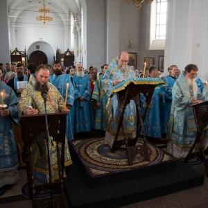 2019.08.30 Чин Погребение Плащеницы (26 of 98)