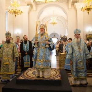 2019.08.30 Чин Погребение Плащеницы (34 of 98)