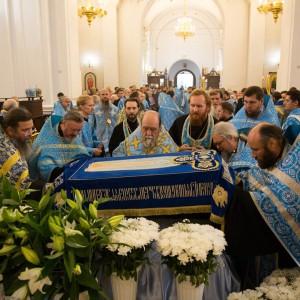 2019.08.30 Чин Погребение Плащеницы (36 of 98)