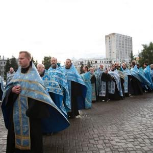 2019.08.30 Чин Погребение Плащеницы (39 of 98)