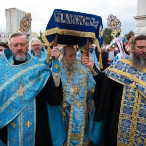 2019.08.30 Чин Погребение Плащеницы (42 of 98)
