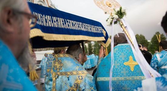 2019.08.30 Чин Погребение Плащеницы (44 of 98)