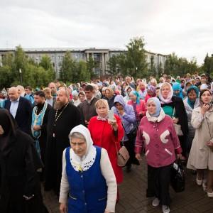 2019.08.30 Чин Погребение Плащеницы (49 of 98)