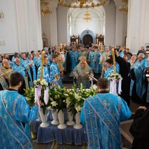 2019.08.30 Чин Погребение Плащеницы (5 of 98)