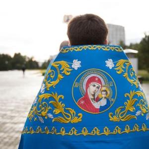 2019.08.30 Чин Погребение Плащеницы (50 of 98)