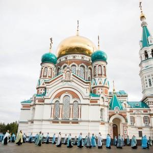 2019.08.30 Чин Погребение Плащеницы (51 of 98)