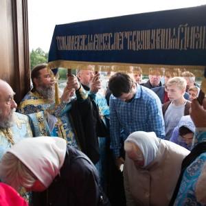 2019.08.30 Чин Погребение Плащеницы (60 of 98)