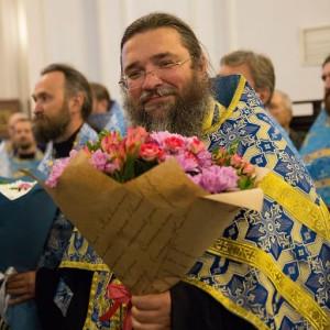 2019.08.30 Чин Погребение Плащеницы (68 of 98)