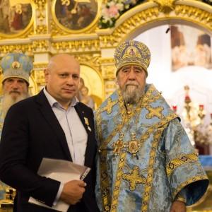 2019.08.30 Чин Погребение Плащеницы (81 of 98)