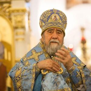 2019.08.30 Чин Погребение Плащеницы (85 of 98)