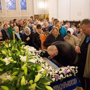 2019.08.30 Чин Погребение Плащеницы (97 of 98)