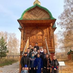 Поездка_в_Ачаирский_монастырь_1