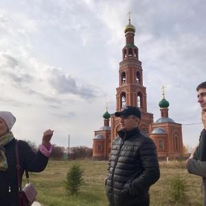 Поездка_в_Ачаирский_монастырь_11