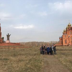 Поездка_в_Ачаирский_монастырь_3