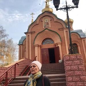 Поездка_в_Ачаирский_монастырь_6
