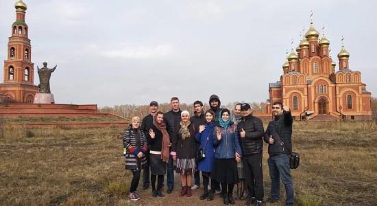 Поездка_в_Ачаирский_монастырь_9