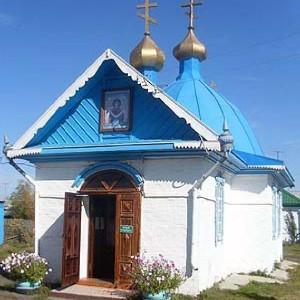 марьяновка_1