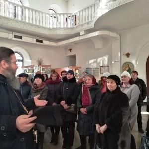 Экскурсия по храмам города Омска_3