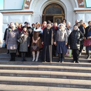 Экскурсия по храмам города Омска_4