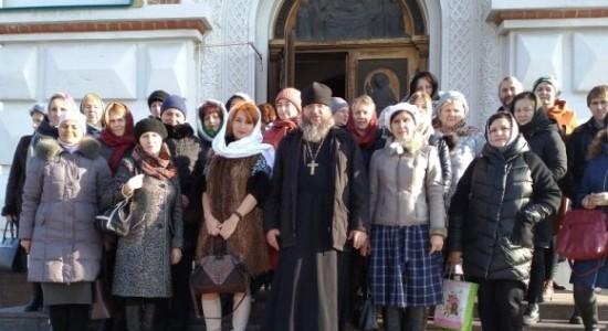 Экскурсия по храмам города Омска_4_2